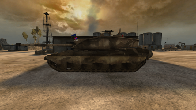 File:BF2 Challenger 2 side.png