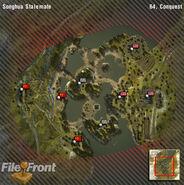 Maps 10 3