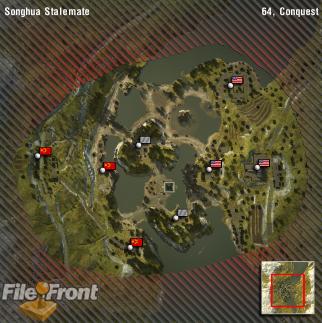 File:Maps 10 3.jpg
