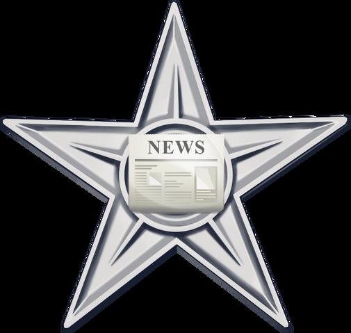 File:News Award Star.png
