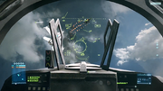 BF3 dogfight looks like they got one.PNG