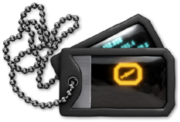 BF2142Dogtag.png