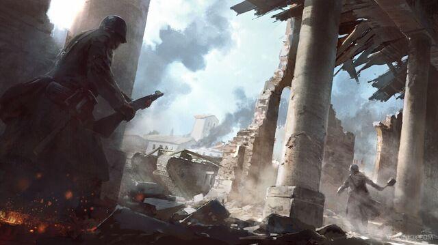 File:Battlefield-1-6.jpg
