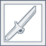 File:Special Forces-icon.png