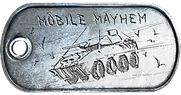 File:BF3 EG Look Up Dog Tag.png
