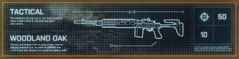 File:BF3 EG M39 EMR Specialist Assignment Icon.jpg