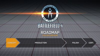 Bf4-community-map-3-blog