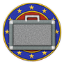 File:Hiest Assignment Patch.png