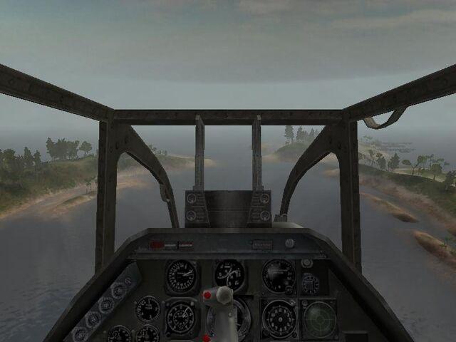 File:AH-1GCockhead.JPG