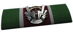 File:BF4 Anti-Vehicle Ribbon.png