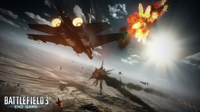 File:BF3 End Game Air-Superiority 02 water.jpg