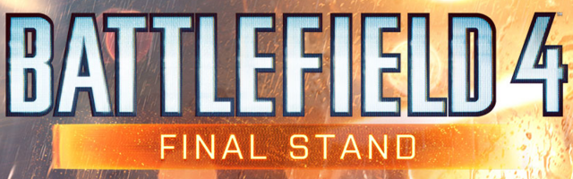 File:Final Stand.png
