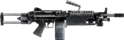 BFBC2 M249 SAW ICON.png