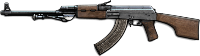 File:RPK-74M Large P4F.png
