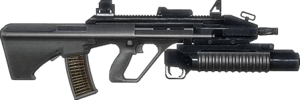 Stg77aug.png