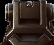 AK-12 iron sights BF4