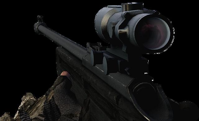 File:BFBC2 SV-98 4X Rifle Scope.png