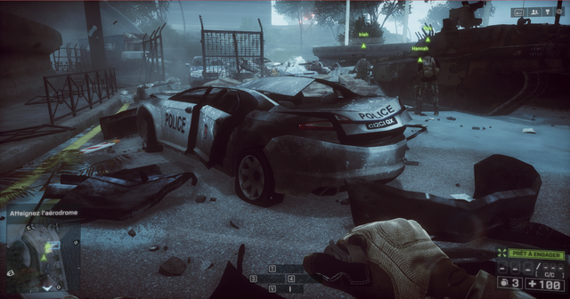 Fichier:Bf469.png