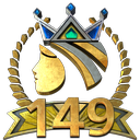 File:Rank149.png