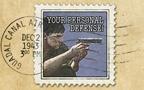 Pistol Efficiency