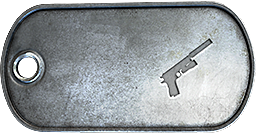File:BF3 M1911 S-TAC Proficiency Dog Tag.png
