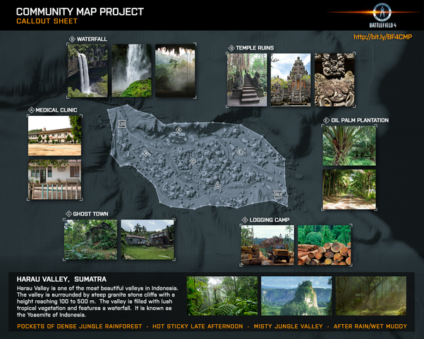 File:BF4 CMP Callouts.png