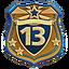 Sp rank 13-395f56e6