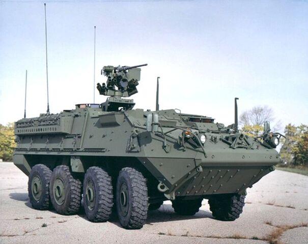File:757px-Stryker ICV front q.jpg