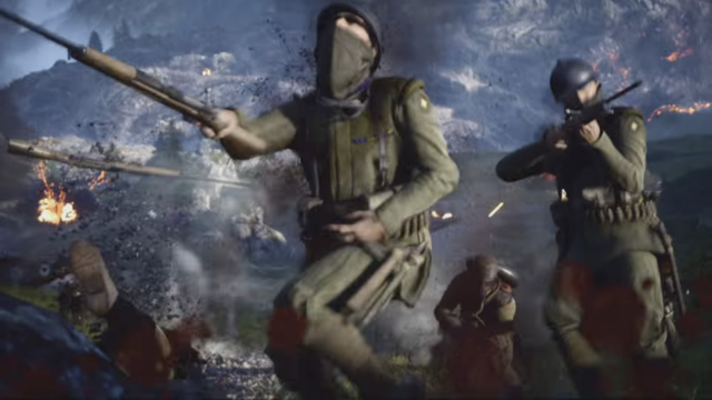 File:BF1 ITALIAN INFANTRY.png