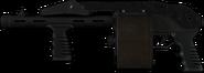 BF2 DAO12 Model
