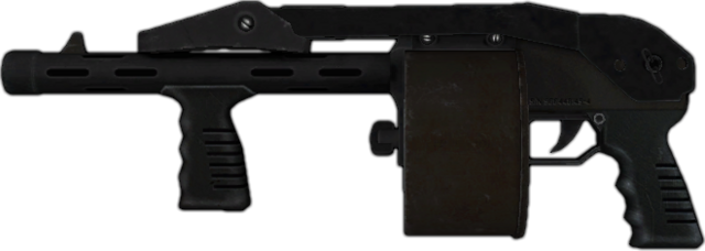 File:BF2 DAO12 Model.png
