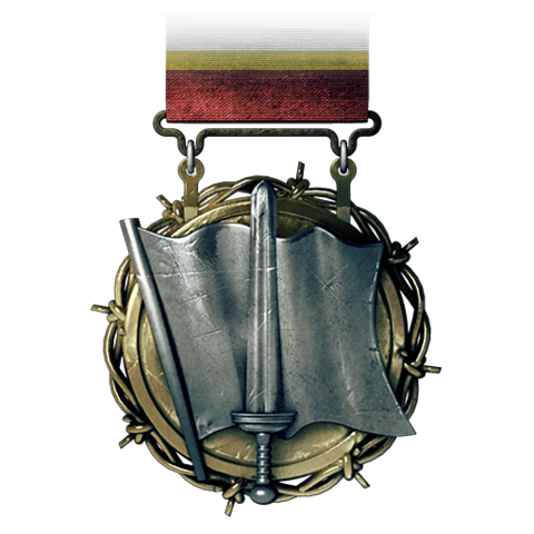File:BF3 Flag Attacker Medal.png