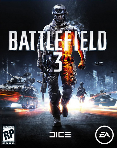 Файл:BF3 box art.png