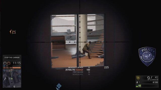 File:Battlefield Hardline R700LTR Killfeed.jpg