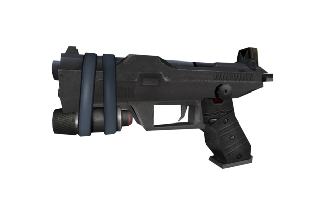 File:TAKAO T20 Pistol.png