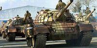 Type 72Z
