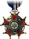 USMC 100 Medal.jpg