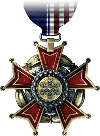 File:USMC 100 Medal.jpg
