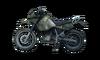 BF3 EG Dirt Bike Battlelog Icon