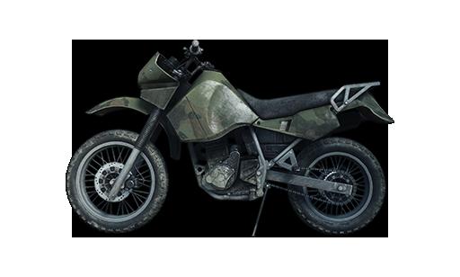 File:BF3 EG Dirt Bike Battlelog Icon.png