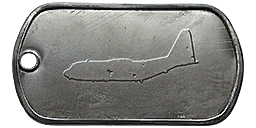 File:BF4 AC-130U Master Dog Tag.png