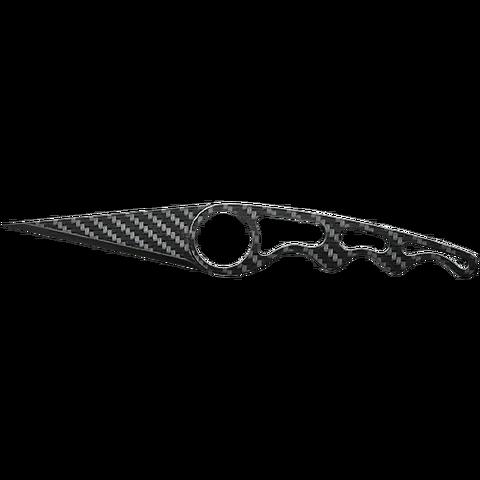 File:BF4 Knife Carbon Fiber.png