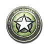 File:Silver Squad Patch.png