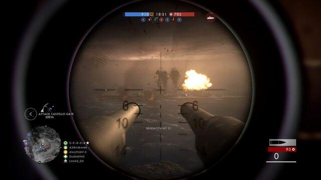 File:Fortress Gun3.jpg