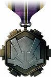 Laser Designator Medal.jpg