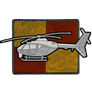 Air Vehicle Assignment 1 Patch