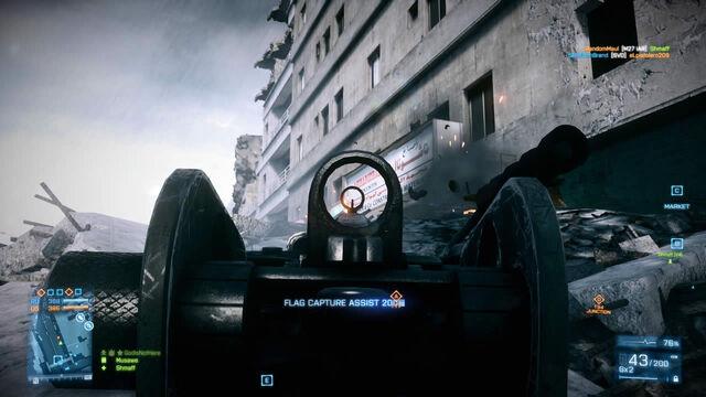 File:Battlefield-3-m249-1.jpg