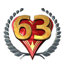 File:Rank63.png