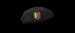 Tank Corps Beret