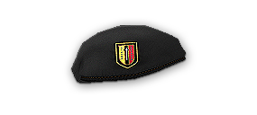 File:Tank Corps Beret.png
